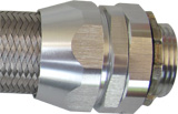 Heavy Series Swivel Fittings