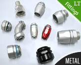 Liquid Tight Connector,Liquid Tight Conduit Connector,Liquid Tight Conduit Fittings